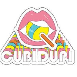 Cubidupi Discount Codes