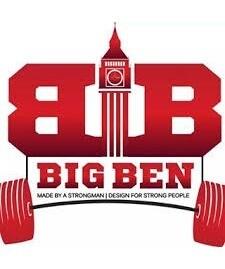 Big Ben Products