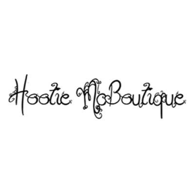 Hootie Boutique