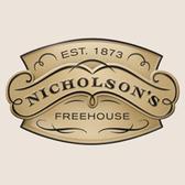 Nicholson's Pubs