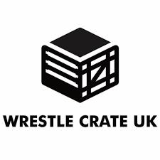 Wrestle Crate UK