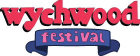 Wychwood Festival Discount Codes & Deals