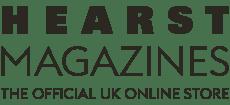 Hearst Magazines Discount Codes & Vouchers