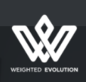 Weighted Evolution Discount Code & Promo Codes