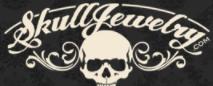 SkullJewelry