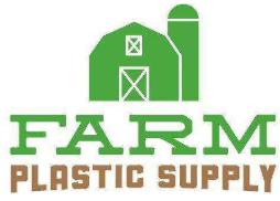 Farm Plastic Supply
