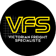 Melbourne Office Supplies