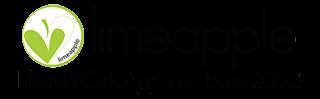 Limeapple Voucher Codes & Discount Code