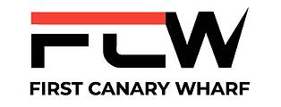 First Canary Wharf