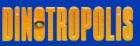 Dinotropolis