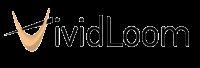 VividLoom