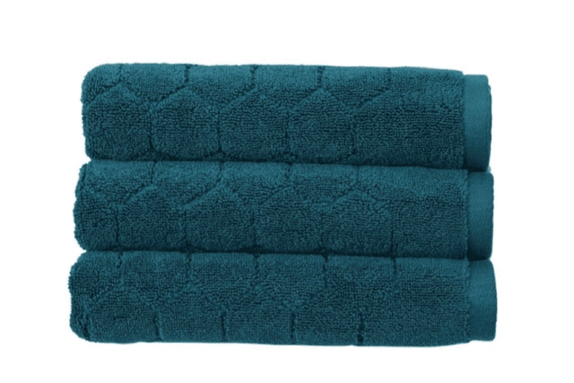 Christy Towels Promo Code & Deals