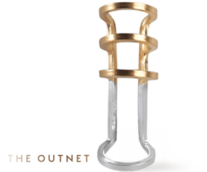 The Outnet Promo Code & Deals