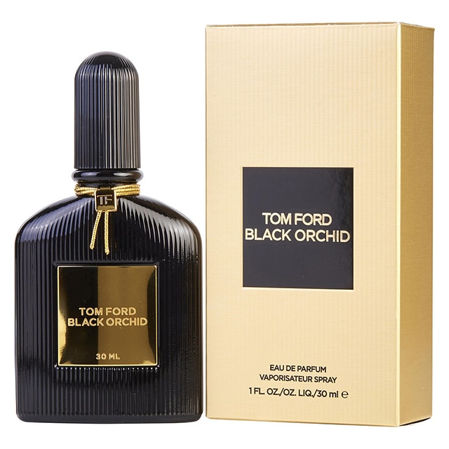 Tom Ford Discount Codes