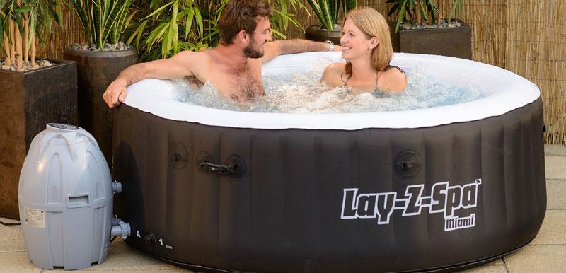 lay-z-spa promo code