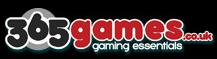 365 Games Discount Code