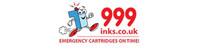 999 Inks Discount Code