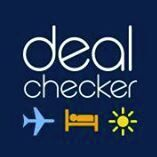 Dealchecker Discount Code