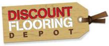 Discount Flooring Depot Discount Code