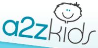 A2Z Kids Discount Code