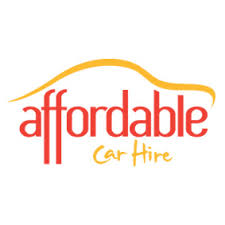 Affordable Car Hire Discount Code