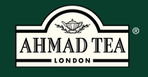 Ahmad Tea Discount Code