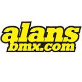 Alans BMX Vouchers