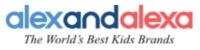 AlexandAlexa Discount Code