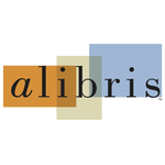Alibris Vouchers