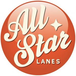 All Star Lanes Vouchers