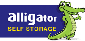 Alligator Storage Discount Code