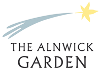 Alnwick Garden Discount Code