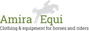 Amira Equi Ltd.