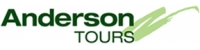 Anderson Tours Discount Code