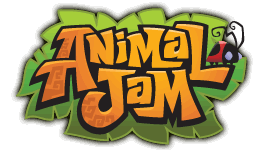 Animal Jam Discount Code