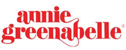 Annie Greenabelle Discount Code