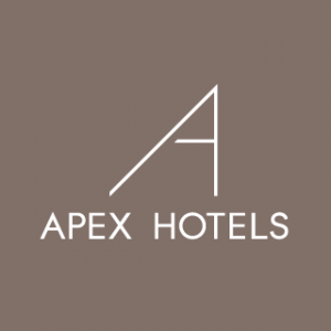 Apex Hotels Vouchers