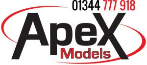 Apex Models Discount Code