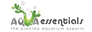 Aqua Essentials Discount Code