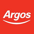 Argos Ireland Vouchers