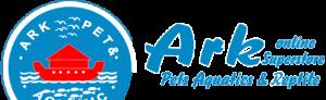 Ark Pets Online Discount Code