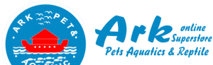 Ark Pets Online Vouchers