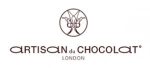 Artisan du Chocolat Discount Code