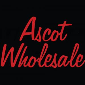 Ascot Wholesale Vouchers