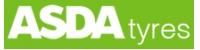 Asda Tyres Discount Code