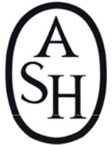 Ash Discount Code