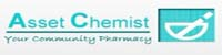 Asset Chemist Vouchers