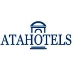 Ata Hotels Vouchers