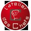 Atelier Des Chefs Discount Code