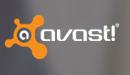 Avast Discount Code